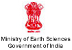 The Ministry of Earth Sciences