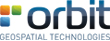 ORBIT Geospatial Technologies