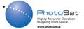 PhotoSat Information Ltd.