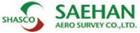 Saehan aero survey co., ltd