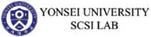 Yonsei University, SCSI Lab