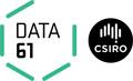 Data 61-CSIRO