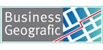 Business Geografic