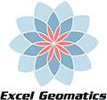 excel-geomatics