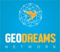 Geodreams Network