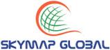SkyMap Global