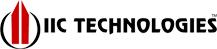 IIC Technologies