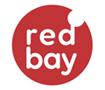 RedBay Technologies