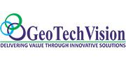 GeoTechVision