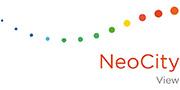 NeoCityLab