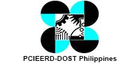 PCIEERD-DOST Philippines