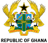 MINISTRY OF LANDS AND NATURAL RESOURCES - GHANA