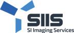 SI Imaging