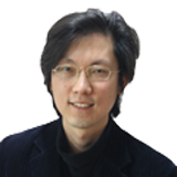 Tae Wook Kang, Senior Researcher, Korea Institute Construction Technology, South Korea