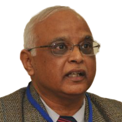 ChairDr Ajit Maru, Senior Knowledge Officer, Global Forum on Agricultural Research (GFAR) Secretariat, DDNG, FAO, Italy