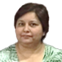 ANJU GAUR, Senior Water Specialist/Team Leader, World Bank, India