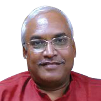 DR. KJ RAMESH, Director General India, Meteorological Department, India