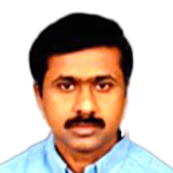 Dr. G. P. Obi Reddy, Principal Research Scientist, National Bureau of Soil Survey & Land Use Planning,