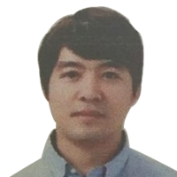 HWANJONG CHU, Senior Business Development Manager, SI Imaging Services,  Republic of Korea