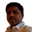 Kapil Nikose, Mechanical Equipment Manager, DuPont Pioneer Asia Pacific Region, India