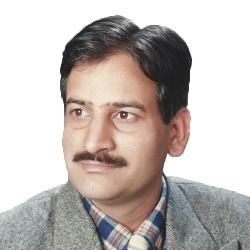 R. S Rathi, Vice President, Defense & Security, Rolta India Ltd.