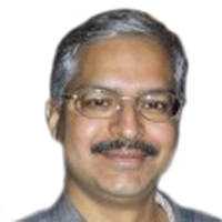 Dr. Jayant Sharma, Director, Spatial and Graph Product Management, Oracle, USA