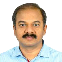 K. Kanna Babu, IAS, Commissioner, Directorate of Municipal Administration, Govt. of Andhra Pradesh, India