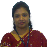 MS KAVERI DEVI, Head - DDFD, National Remote Sensing Centre, India