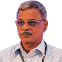 J. SATYANARAYANA, Chairman, Unique Identification Authority of India,