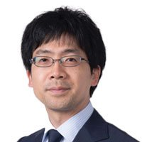 Dr. Ken Tsutsui, Technical Manager, NTT DATA Corporation, Japan
