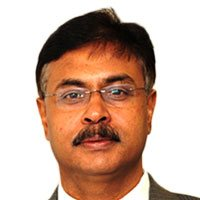 Pavan Kumar C V, Vice President - South Asia, Altair Engineering India, India