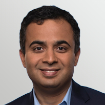 Hitesh Upadhyay, Asia-Pacific Leader</br>The Weather Company</br>an IBM Business