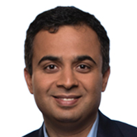 KeynoteHitesh Upadhyay, Asia-Pacific Leader</br>The Weather Company</br>an IBM Business