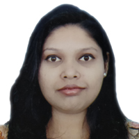 ModeratorSwati Mittal, Geospatial Media, India