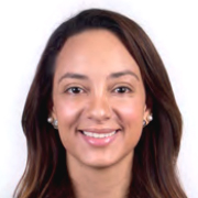 Jessica Torres, Marketing & Communications Manager, Immergis, France