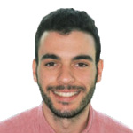 Rodrigo Almeida, Pre-Sales Engineer, Planet, Germany
