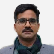 Sudhakar Reddy Udumula, Senior Assistant Editor, Times of India, India